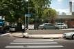 Esquina da Rua Salvador Cardoso com a Rua Cojuba<br />Foto Rodrigo Fernando Garcia