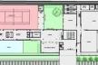 10. Centro de Artes Corpo, planta principal. Nova Lima MG, 2001 (38)<br />Edson Mahfuz e equipe  [Edson Mahfuz]