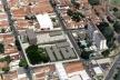 15. Memorial à República, Piracicaba, 2002 (41)<br />Edson Mahfuz e equipe  [Edson Mahfuz]