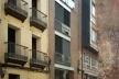 25. Edifício Residencial, Onda, Espanha, 2000<br />Helio Piñón  [Helio Piñón]