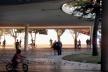 Stills do video da marquise do Parque do Ibirapuera. Otávio Cury / Mutantes Filmes, 2006
