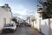Fig.9 – Street in Malagueira<br />Foto JAZ, 1997