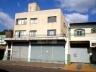 Edifício não cadastrado no cadastro de edifícios da Prefeitura. Grande parte dos edifícios que não se encontram no cadastro possuem 3 pavimentos<br />Foto Ricardo Luiz Töws, 2006