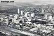A verticalização em Maringá no início dos anos 1980: Avenida Brasil em destaque [maringá.com (2006)]