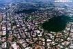 A verticalização de Maringá na década de 1990: Avenida Brasil em destaque [maringá.com (2006)]