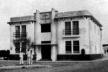 Prédio dos Correios, inaugurado em 1933. Demolido para a construção da atual praça da Bandeira [Museu Histórico de Campina Grande]