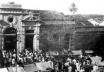 Mercado Novo já com aparência eclética (1928) [Museu Histórico de Campina Grande]