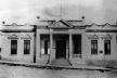 Grupo Escolar Solon de Lucena (1924) (30) [Museu Histórico de Campina Grande]