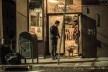 """Fotograma do filme """"Paterson"""", direção e roteiro de Jim Jarmusch<br />Foto divulgação"""