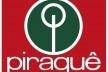 Logotipo da Piraquê, Lygia Pape, 1970 <br />Imagem divulgação  [Acervo © Projeto Lygia Pape]