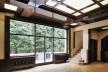 Sala intíma<br />Foto Georges de Kinder  [Ma² - Metzger and Partners Architecture]