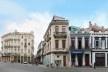 Avenida de las Misiones, Habana Vieja, Cuba<br />Foto Victor Hugo Mori