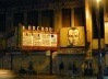 LA, Arcade Theater, na 534 S. Broadway, de 1910. [http://www.you-are-here.com]