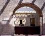 Pinacoteca do Estado de São Paulo. Foto de Nelson Kon. Projeto de renovação do arquiteto Paulo A. Mendes da Rocha, concluído em 1998, com 10.815 m2