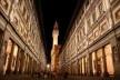 Uffizi Galery, Florence<br />Foto Chris Wee  [Wikimedia Commons]