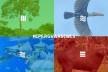 Proyecto Hiperguardianes: apropiación crítica de tecnologías para el manejo colaborativo<br />Imagem divulgação  [neblinalab.net]