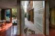 Casa 239, São Paulo SP, 2012. Una Arquitetos<br />Foto Nelson Kon