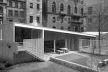 Imagem 13 - Casa para exposição do MoMa, M. Breuer, 1948 [2G]