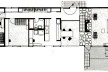 Imagem 15 - Cottage, Cap Cod, M. Breuer, 1948 [2G]