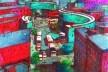Bronx Hub, 2001. M. Sorkin, A. Vovk<br />sorkinstudio.com  [Imagem divulgação]