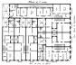 Fig. 02 – Edifício, rua Barão de Itapetininga, meados de 1920, arquitetos Samuel e Christiano das Neves [Arquivo FAU-USP]