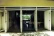 Residência Maurício Thomaz Bastos, arquiteto Paulo Mendes da Rocha, 1983