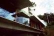 Res. Liliana Guedes, 1968, detalhe exterior [Acervo do Arquiteto]