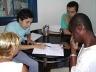 Atendimento individual a uma família: apresentação do estudo
