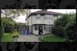 Casa de John Lennon<br />Foto Victor Hugo Mori