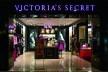 Victoria's Secret Potomac, 2011<br />Foto Boris Kossoy