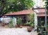 Residência J. B. Vilanova Artigas, 1942. Estado Atual. <br />Foto AG