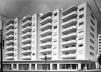 Edifício Porchat [Acervo Digital Rino Levi / FAU PUC-Campinas.]