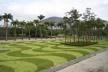 Jardins do MAM<br />Foto Ramón Rodriguez LLera