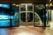 Masdar City, acesso PRT, escritório Foster + Partners<br />Foto Gustavo Takatori