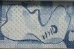 Painel Conchas e Hipocampos – 1942 – 990 x 1510 – Portinari [www.ceramicanorio.com/paineis.html]
