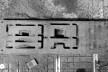 Sistema 3: novos grampos fabricados em maçaranduba<br />Foto Lucas Di Gioia e Victor Cattete  [Acervo Fabricação, tectônica e projeto: catálogo de encaixes em madeira]