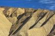Subida para o Paso Cristo Redentor nos Andes, Mendoza, Argentina<br />Foto José Tabacow