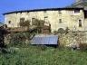 Eletrificacao rural fotovoltaica na Catalunha, Espanha [ICAEN – Institut Català d'Energia]