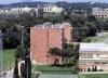 Centro de Alto Rendimento e Centro Mutual para a Reabilitação de Acidentados de Trabalho, com sistema de energia solar térmica, Sant Cugat del Valles, Espanha [ICAEN – Institut Català d'Energia]