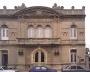 Edificios de la Sociedad Española