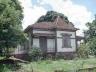 Casa do Chefe da NOB em Campo Grande