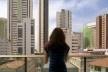 Fotograma do filme O som ao redor, de Kleber Mendonça Filho<br />Foto divulgação