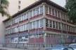 Escola Municipal Dr. Cícero Penna, Copacabana, Rio de Janeiro, 1960-1964<br />Foto Marcia Poppe, 2004