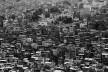 Favela<br />Foto Free-photos  [Pixabay]