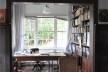 Casa Rieschbieter, em Blumenau, onde Broos passou os últimos dias <br />Foto João Serraglio e Bernardo Brasil  [Arquivo Hans Broos]