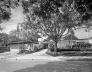 Residência Milton Guper, 1951 [Acervo Digital Rino Levi FAU PUC-CampinasAcervo Digital Rino Levi FAU PUC-Campinas]