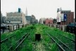 A Railroad Artifact, 30th Street, May 2000<br />Joel Sternfeld © 2000