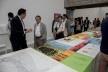 Washington Fajardo, curador, apresenta mostra brasileira para o arquiteto Paulo Mendes da Rocha, ganhador do Leão de Ouro da Bienal de Veneza 2016