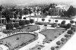 Praça da Liberdade  [Museu Histórico Abílio Barreto]