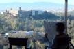 Vista do Hotel Fiesta Americana Gran Chapultepec<br />Fotos Michel Gorski